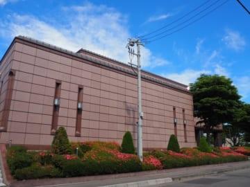 日本銀行函館支店電気設備改修工事